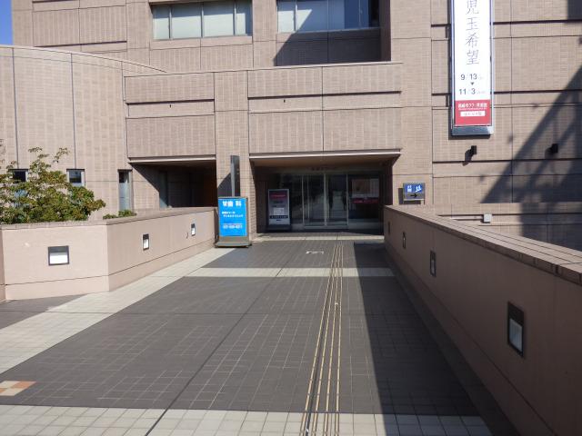 高崎市栄町 中古マンション 高崎タワー21 | アンサー