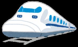 train_shinkansen[1]
