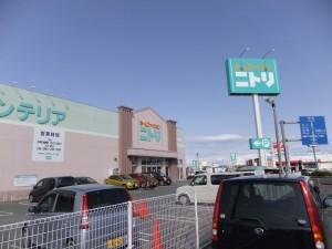 nitori_takasaki
