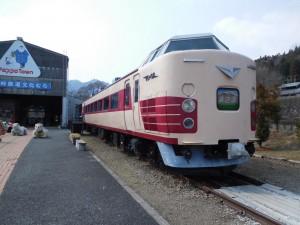 DSCN8433
