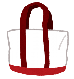 tote_bag[2]